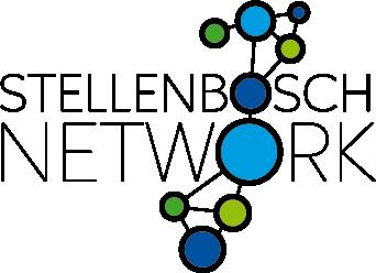 Stellenbosch Network